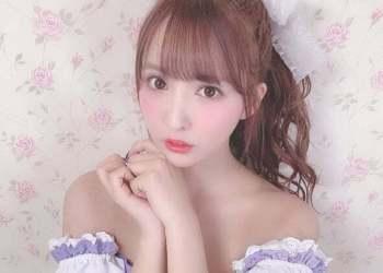 Yua Mikami - từ cô nàng hot girl trong trẻo cho tới quyết định đổi đời để trở thành thần tượng số một của dòng phim 18+