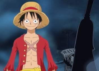 6 nhân vật có tiềm năng sử dụng Vũ khí cổ đại trong tương lai trong One Piece