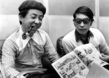 Gặp gỡ chính mình: Du hành thời gian phiên bản đen tối và đầy triết lý của Fujiko F. Fujio