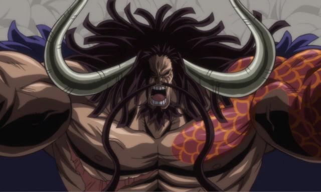 Giả thuyết One Piece: Denjiro - Cửu Hồng Bao cuối cùng chưa rõ tung tích còn sống hay đã chết?