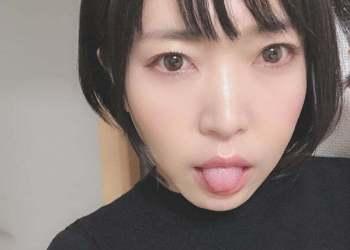 Khó ai ngờ, quản lý của Yua Mikami thôi cũng xinh và gợi cảm khiến nhiều người ao ước