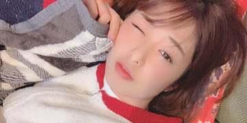 Ngắm nhan sắc 3 mỹ nhân góp mặt trong phim về ông tổ ngành khiêu dâm Nhật Bản