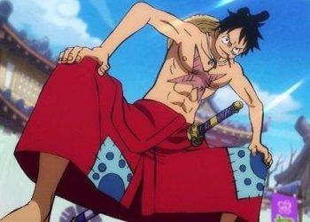 One Piece: 5 nhân vật thuộc phe liên minh có khả năng đánh bại Kaido
