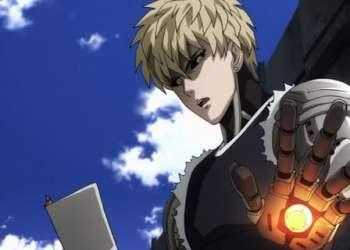One Punch Man 120: Genos giải cứu tất cả thành công, theo chân sư phụ Saitama vào vòng chiến