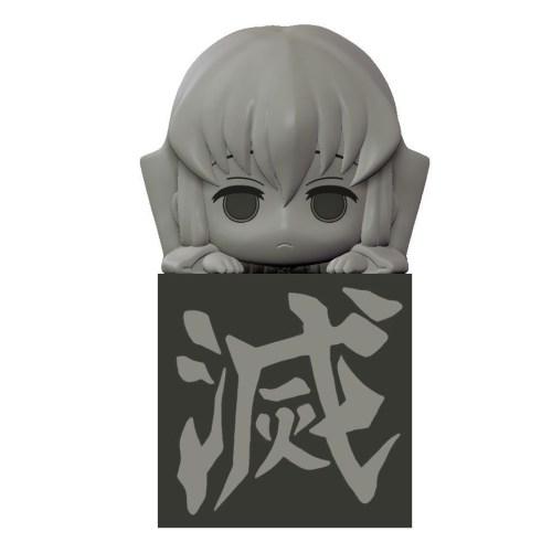 Hikkake Figure Tokito Muichiro