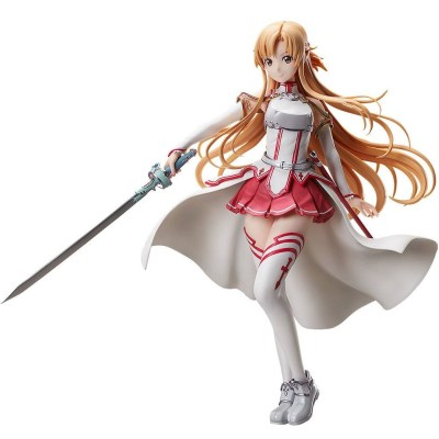Asuna Knights of the Blood 1/4 Statue