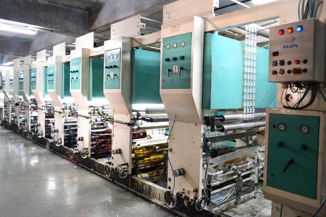 colorprintingpress