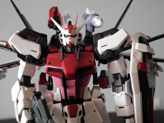 strike_rouge22