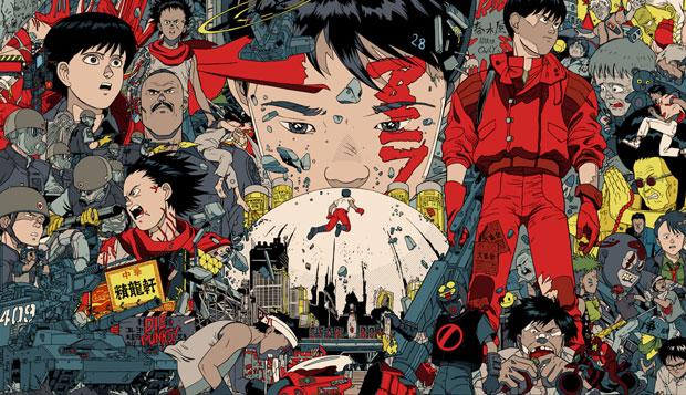 199164-Akira