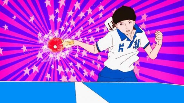 Anime-PingPong-00