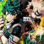 My Hero Academia Heroes Rising Reveals Key Details On