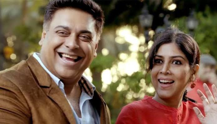 Karrle Tu Bhi Mohabbat Season 4 Release Date, Plot, Cast & All You Need To  Know - OtakuKart