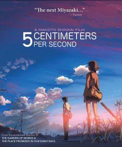 Depressing Anime Movies : depressing, anime, movies, Saddest, Anime, Movies, OtakuKart