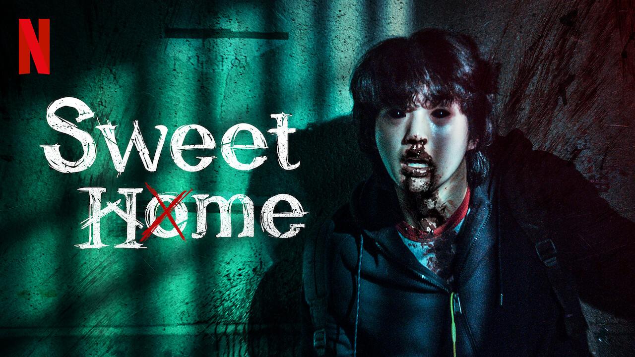 Dalam wawancara sebelumnya, lee si young pemeran yi kyeong berharap akan adanya season 2 ataupun. Sweet Home Season 2 Release Date Streaming Details Online Otakukart