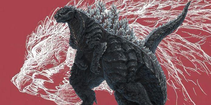 Godzilla Singular Point Episode 2: Review & Plot Analysis - OtakuKart