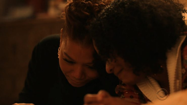 Preview and summary: Delilah season 1 episode 6