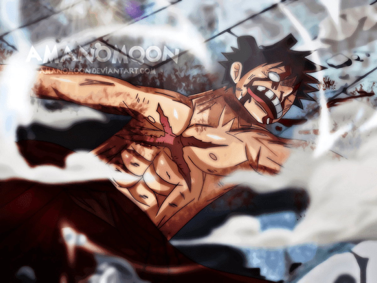 We would need an explanation. Read One Piece 1013 Spoilers Reddit Luffy Loses What Now Otakukart