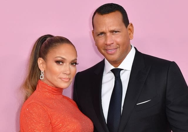 Who Did Arod Cheat On Jennifer With, Or Is It A Rumour
