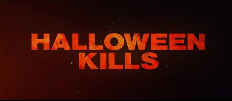 Halloween Kills: Release Date, Plot, Cast and Trailer