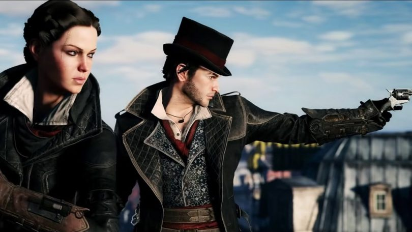 Assassin's Creed Syndicate, Ranking Every Assassin's Creed Games
