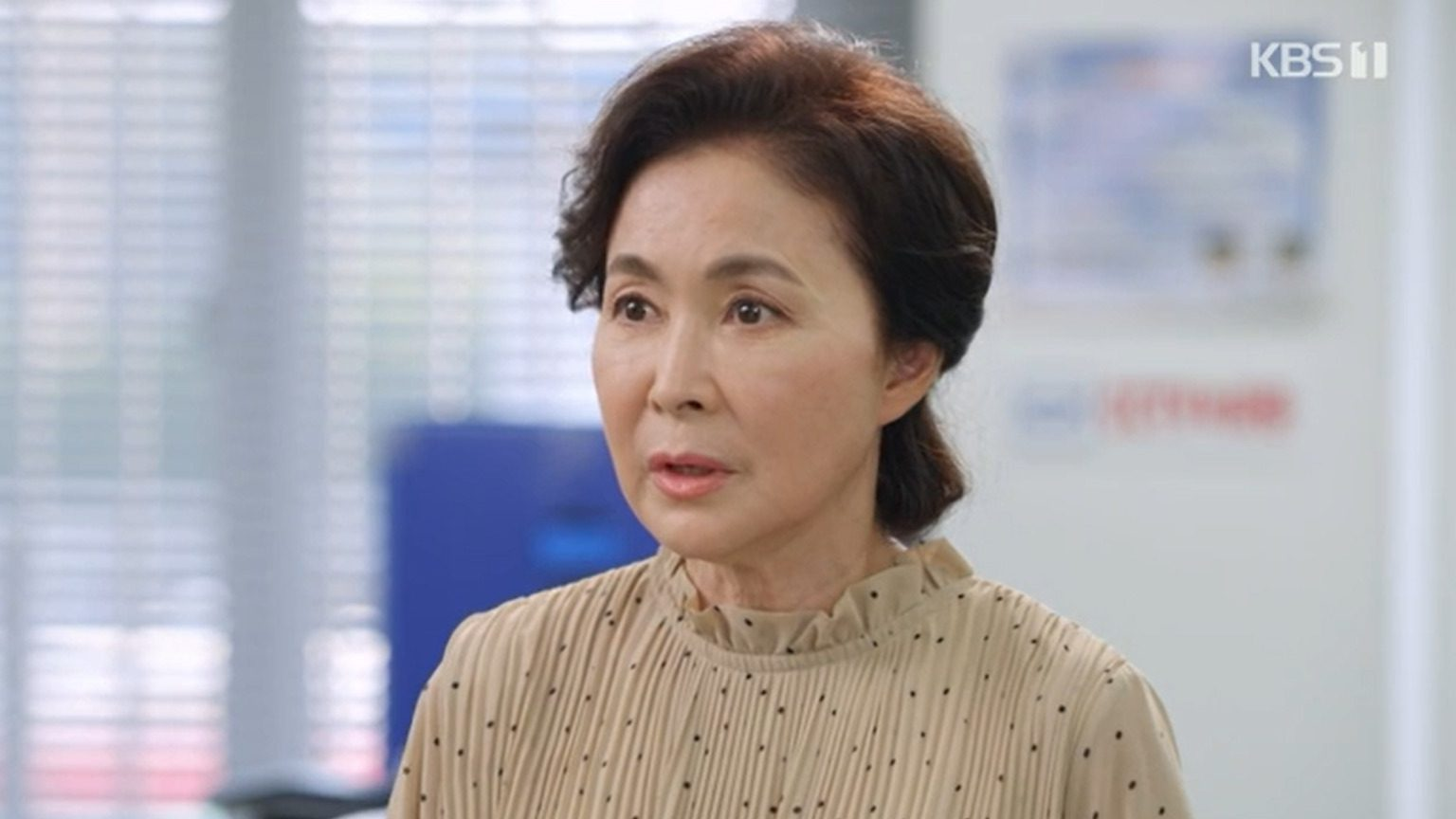 'The All Round Wife' Episode 10