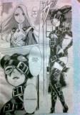 Nozomu Tamaki, Uchi no Musume ni Te o Dasu na!, Não mexa com minha Filha!