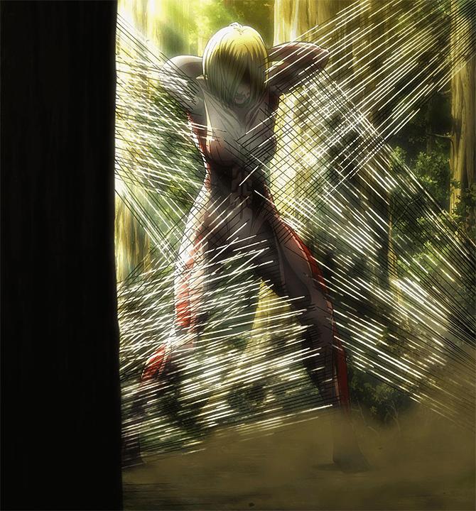 A_trapped_Female_Titan