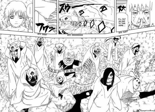 naruto-1568044 (1)