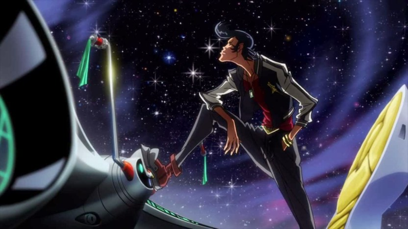 space-dandy2