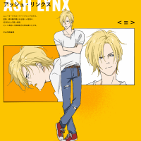 Banana Fish Episode 1 Review: A Perfect Day for Bananafish