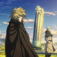 Vinland Saga Episode 10: Recap & Review