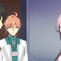 Fate Grand Order Zettai Majuu Sensen Babylonia Episode 1 :Recap and Review