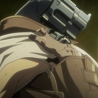 No Guns Life Episode 2: Recap & Review