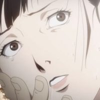 Blade of the Immortal - Episode 4: Recap and Review