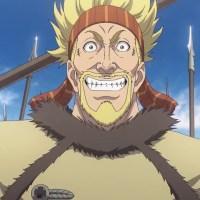 Vinland Saga Episode 16: Recap & Review