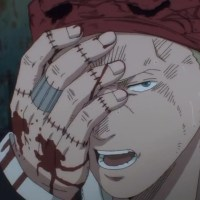 Dorohedoro Episode 2 Recap & Review