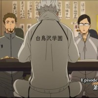 Haikyuu!! Fourth Season, Episode 5: Recap and Review