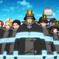 Fire Force 2, Episode 1: Recap and Review