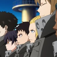 Fire Force Episode 6: Recap and Review