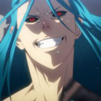 The God of High School Episode 12: Recap and Review
