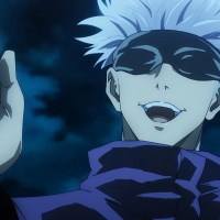 Jujutsu Kaisen Episode 2: Recap and Review