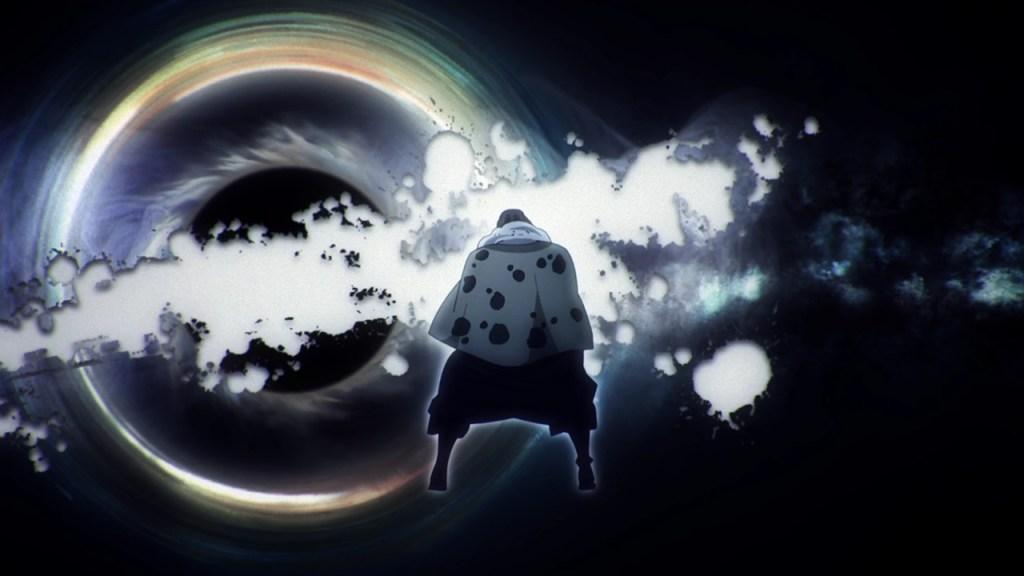 How good is Jujutsu Kaisen Archives - Otaku Orbit