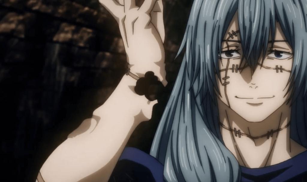 Jujutsu Kaisen Episode 10 Recap And Review Otaku Orbit