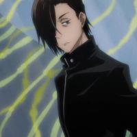 Jujutsu Kaisen Episode 11: Recap and Review