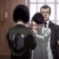 Attack on Titan Season 4, Episode 10: Recap and Review