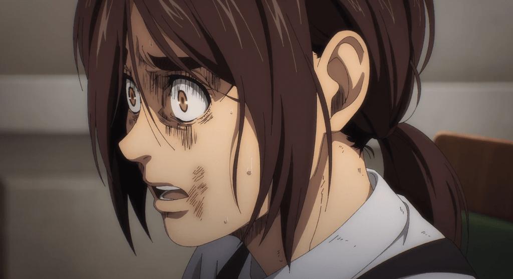 Attack on Titan Season 4 Episode 13 Archives - Otaku Orbit
