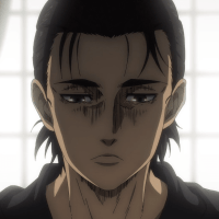Attack on Titan Season 4, Episode 13: Recap and Review