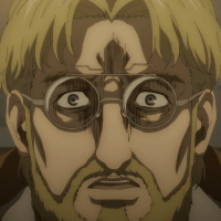 Attack on Titan Season 4, Episode 15: Recap and Review