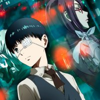Weekly Anime Round-Up (May 3rd - May 9th, 2021): Top 5 Zombie Anime, Digimon Movie review, and MHA
