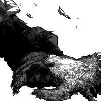My Hero Academia Chapter 321: Will Deku finally accept the hand of his classmates?